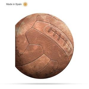 Balón de Fútbol Clásico