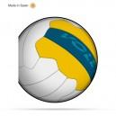 Pelota de Vóley - Voleibol
